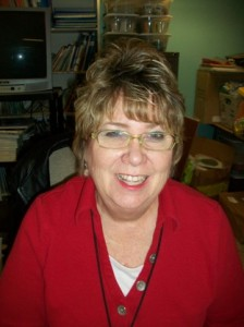 12-12-11-The-ever-awesome-Ms.-Paula-Naugle-4th-grade-teacher