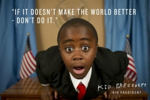 source:www.kidpresident.com