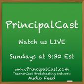 principalcast