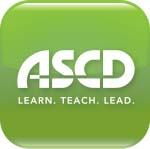 ASCDapp_icon