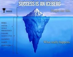 source: inspiration.entrepreneur.com