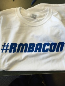#rmbacon