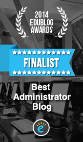 edublog_awards_best_admin_blog-1m7tbaw